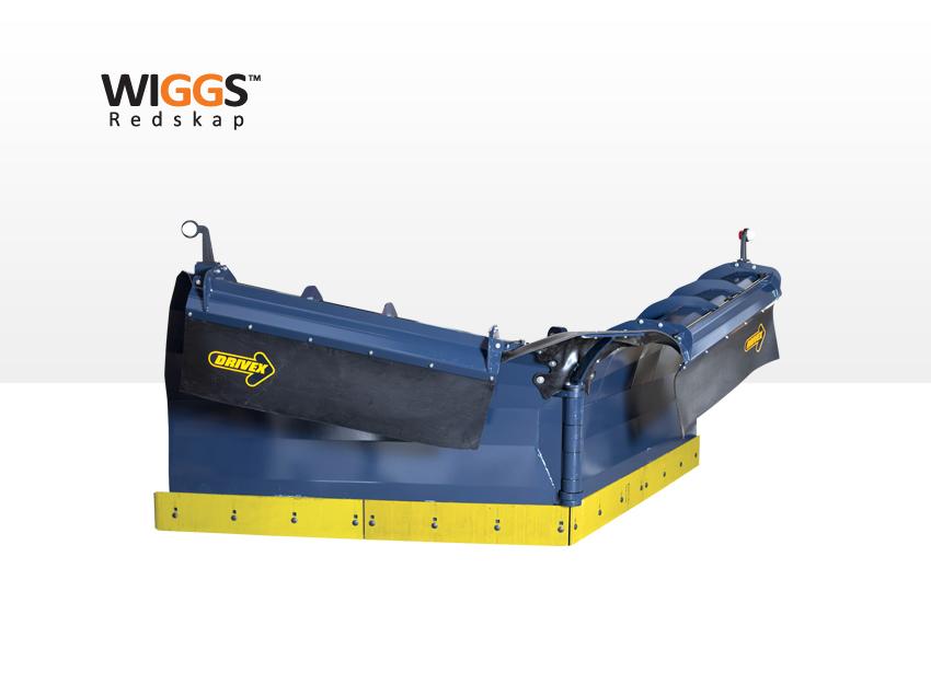 Vikplog 3.2 – 4.0 M