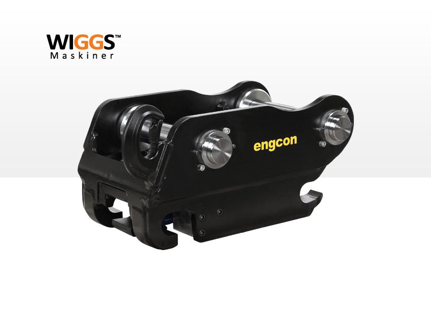 engcon  Q-Safe